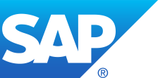 SAP Logo New resized 224