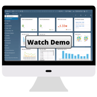 Watch an SAP Business One Cloud ERP demo presented by Navigator Business Solutions
