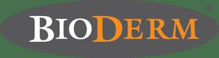 BioDerm woundcare case study