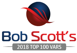 Bob Scotts Top VARS