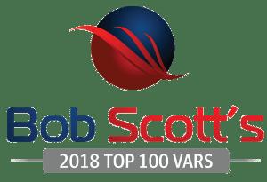 Bob Scotts Top VARS