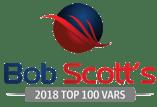 Bob Scotts Top VARS sm-min