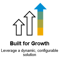 Built-for-growth_icon