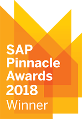 sap_pinnacle2018_win_rgb_lg