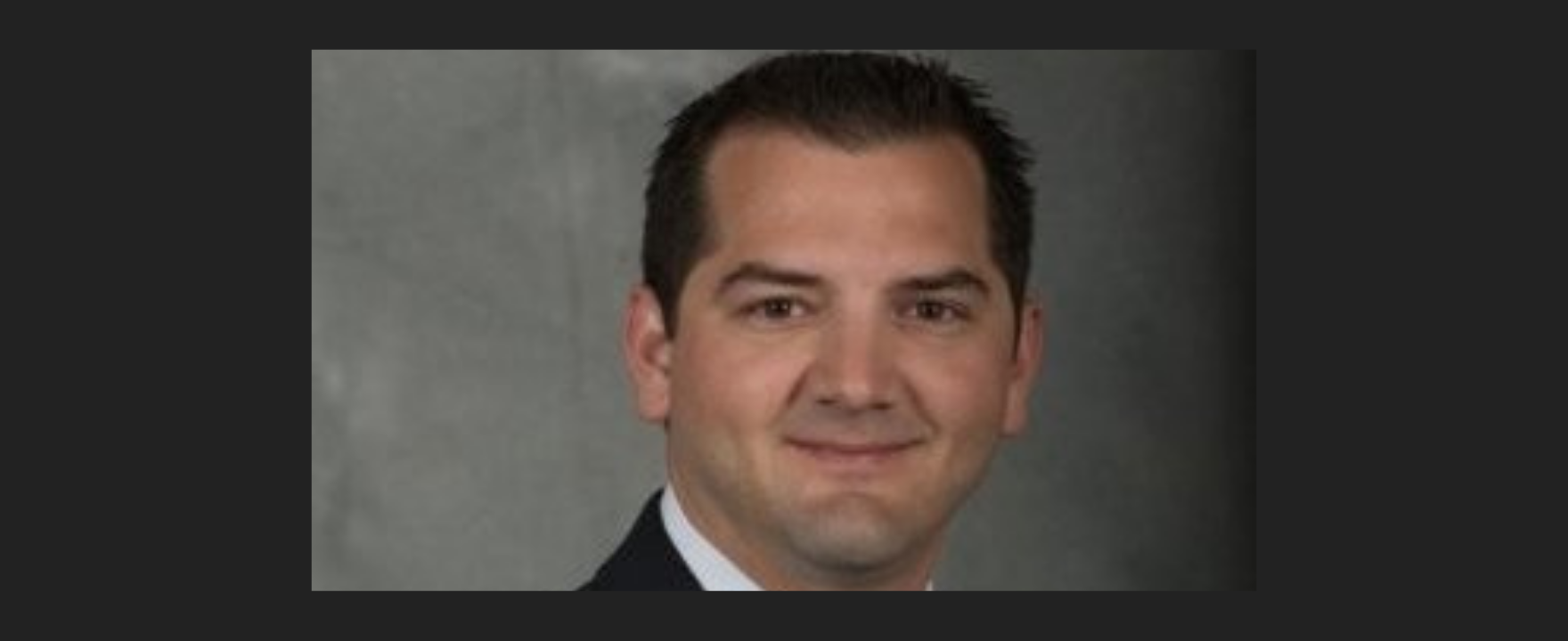 Russel Delapp, Executive Vice President of Services and Support at Navigator Business Solutions