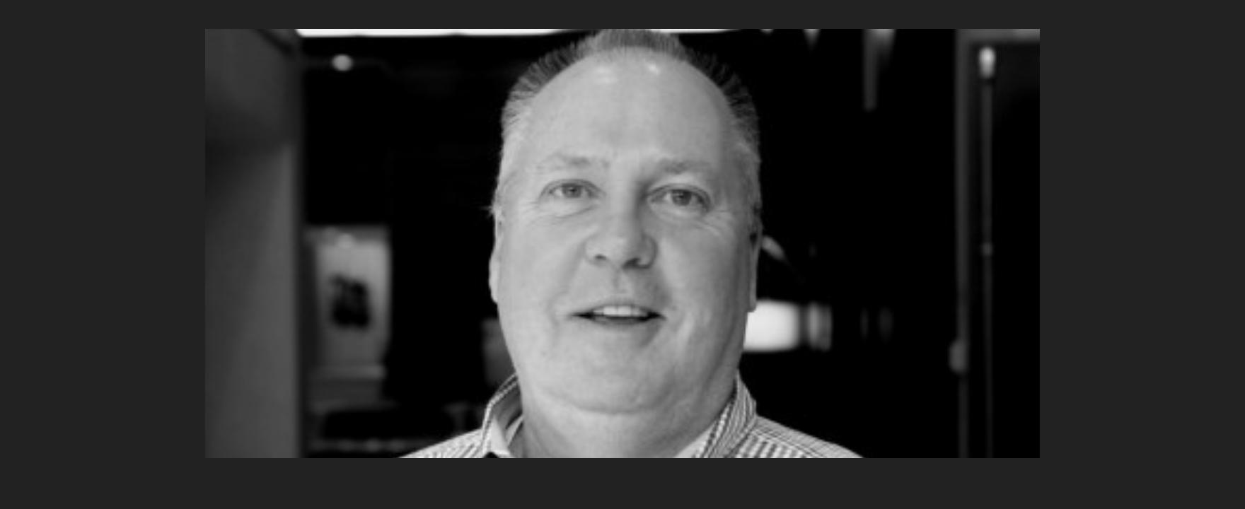 Grant Fraser, Founder & Board Member at Navigator Business Solutions