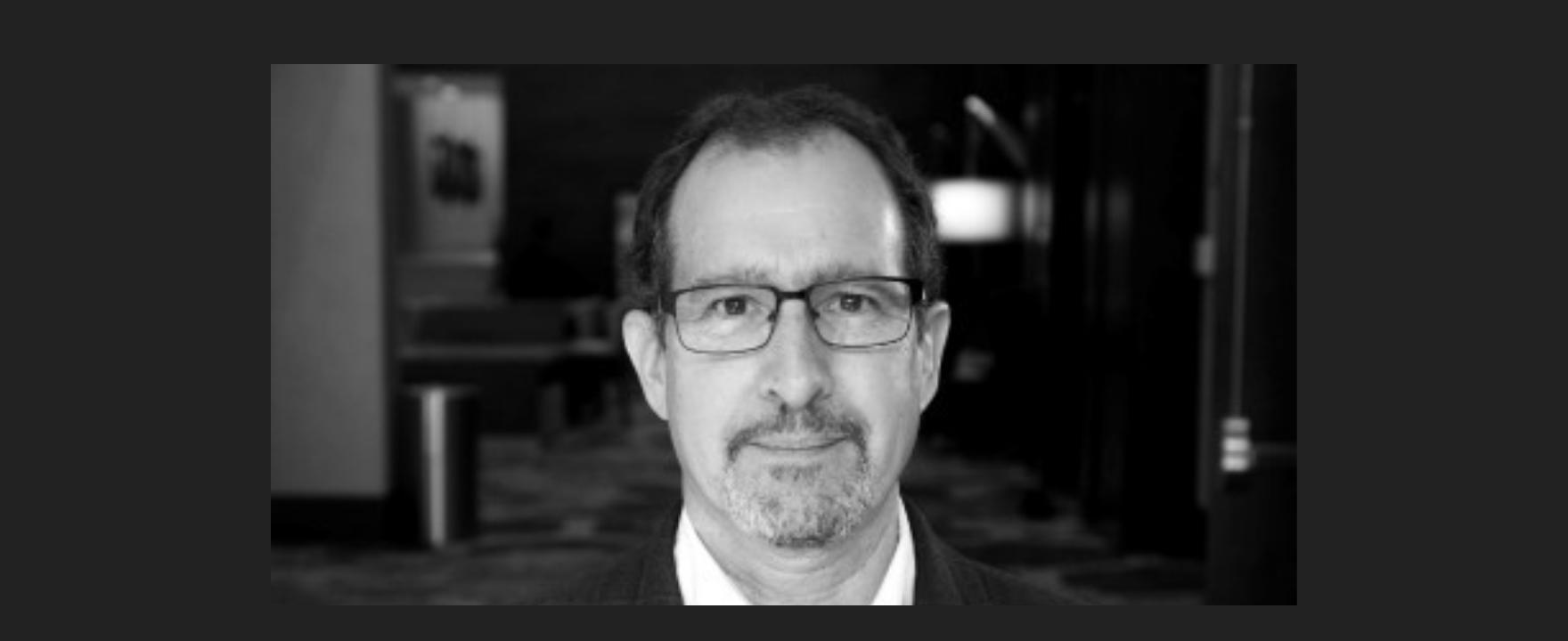 Ralph Hess, Executive Vice President of Sales & Marketingat Navigator Business Solutions