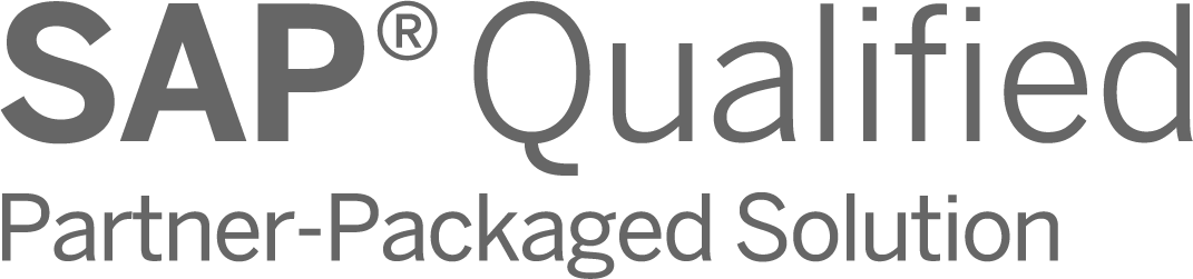 SAP Qualified Partner Package Solution Medical Device