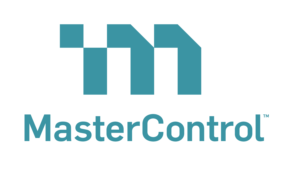 MasterControl_logo_vrt_teal
