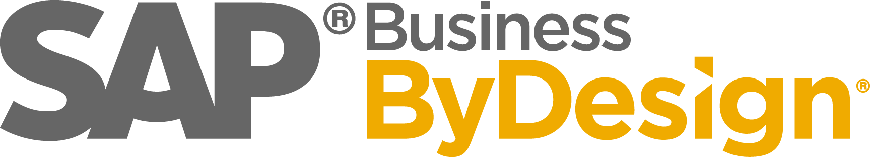 SAP Business ByDesign for Consumer Product and Retail businesses