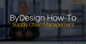 ByDesign How-To Supply Chain Management.png