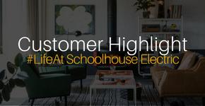 LifeAt Schoolhouse Electric
