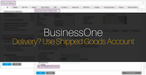 Newsletter Shipped Goods Account.png