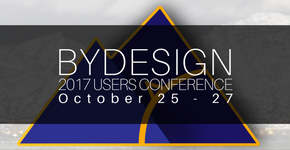 Register for the ByDesign Users Conference.png