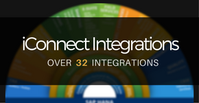 iConnect Integrations.png