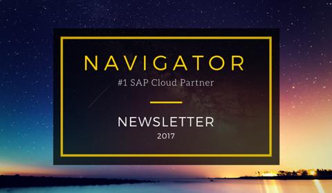 Navigator September Newsletter.png