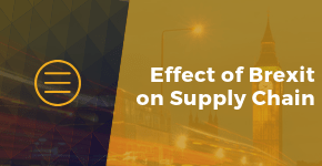 SAP IBP for Demnad for Supply Chain Managers