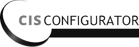 cis-configurator and SAP ByDesign Integration