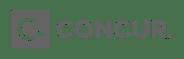 Concur and SAP ByDesign Integration