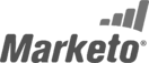 marketo and SAP ByDesign Integration