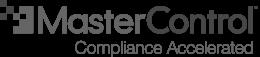 master control and SAP ByDesign Integration