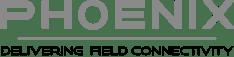 pheonix  and SAP ByDesign Integration