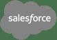 salesforce and SAP ByDesign Integration