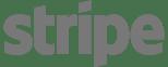 Stripe and SAP ByDesign Integration