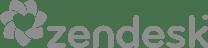 zendesk and SAP ByDesign Integration