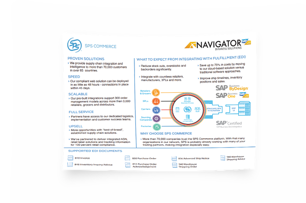 SPS Commerce Integration NBS Thumbnail Overview.png