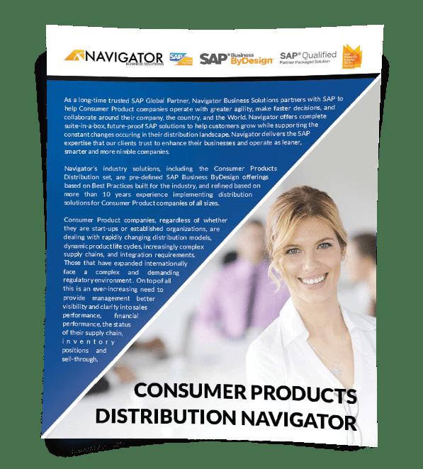 Consumer Products Distribution Thumbnail (1)-min