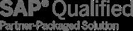 SAP Qualified