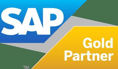 SAP Cloud ERP Gold Partner