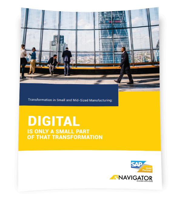 Digital Transformation Thumbnail.png