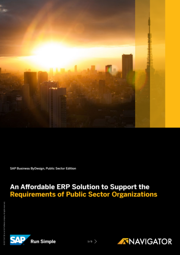 An_Affordable_ERP.png