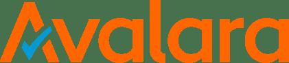 Avalara and SAP ByDesign Integration