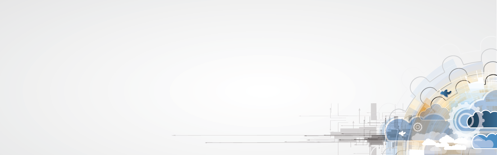 navigator_business_solutions_header.png