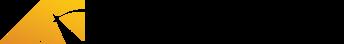 f2847136-navigator-black-horizontal-sap-sap-long-300pp_09k01809k018000000.png