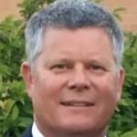 Richard Haugen