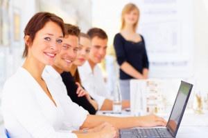 Commercial Services SAP ByDesign