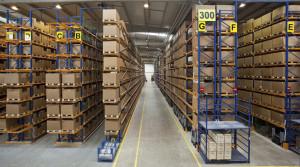 SAP for Apparel & Footwear