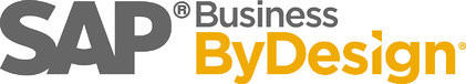 SAP Business ByDesign, A Cloud ERP Software