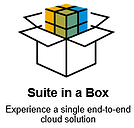 Suite-in-a-Box_icon