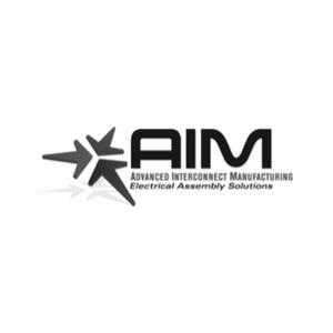 AIM Manufacturing