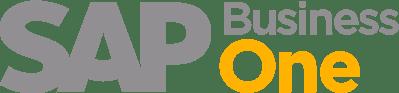 business one logo-1