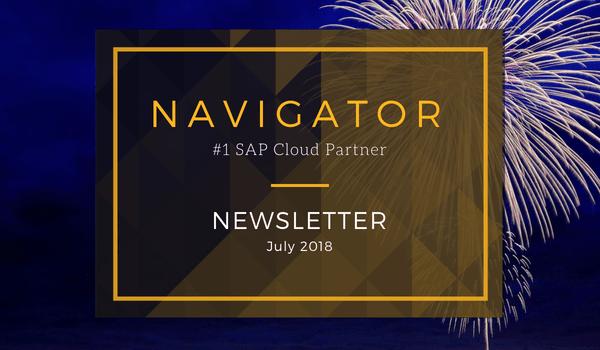 july newsletter nbs 2018