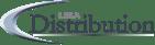 lisa-manifacturing-logo
