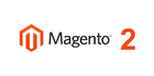 magento2-logo-1
