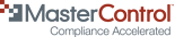 master control integration logo