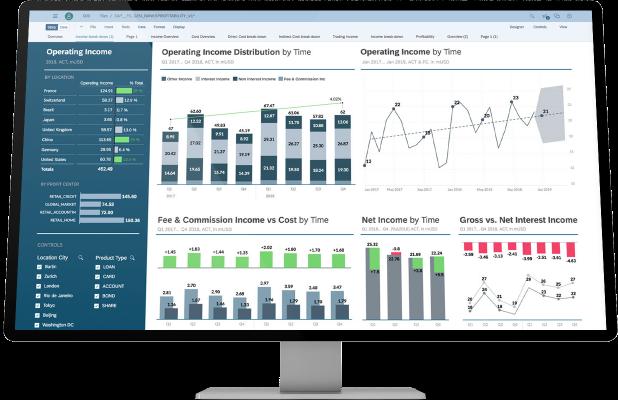 sap-analytics-cloud-computer